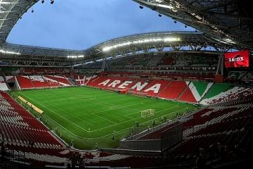 Эксперты CBRE продолжают анализировать готовность городов к чемпионату мира по футболу