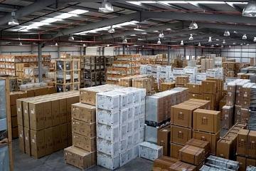 Инспекционный контроль за сертифицированной продукцией. Каких изменений ждать бизнесу?