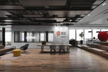 JLL представляет мировой индекс прозрачности рынков недвижимости 2018 года