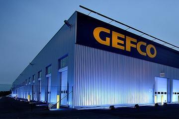 Gefco и Bergé создают совместное предприятие в Испании