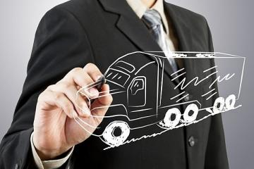 Полезный инструмент для выбора транспортной компании. Дайджест полезных статей о транспортной логистике (июнь)