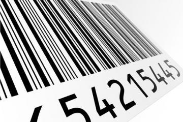 Система маркировки товаров в России