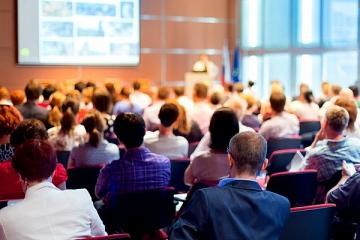 Центр Закупок Логистики™ №2 – организованные переговоры для успешного бизнеса