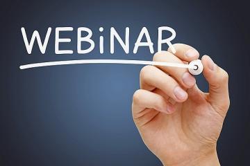 Веб-семинар: «Как обеспечить рост продаж путем автоматизации закупок?»