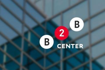 На 37% вырос объем закупок на B2B-Center за первую половину года