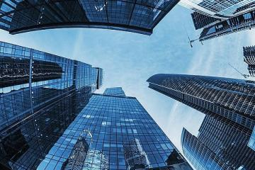 Круглый стол «Современные тренды: партнерство бизнеса и власти в развитии сегментов коммерческой недвижимости»