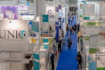В Москве впервые состоится Healthy In-Store Expo – салон экологической и органической продукции