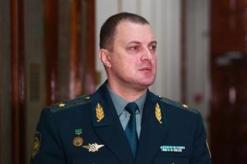Начальник Уральского таможенного управления Максим Чмора: «Таможня должна прийти к грузам, а не наоборот»