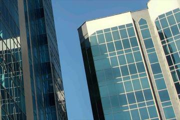 Объем электронных тендеров казахстанских и международных компаний превысил 13 млрд тенге