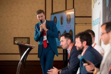 Экспертный совет XXII Московского Международного Логистического Форума назвал наиболее важные тренды в логистике на 2019 – 2020 гг