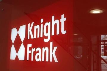 Knight Frank Tech City Index: самый технологичный город мира Сан-Франциско, а Москва даже не вошла в рейтинг