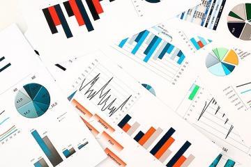 Лизинговая компания «ТрансФин-М» объявила итоги финансовой отчетности по РСБУ за 9 месяцев 2018 года