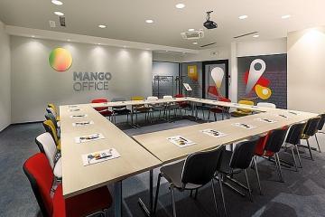 «Манго Телеком» и «Яндекс» помогут малому бизнесу  с продвижением