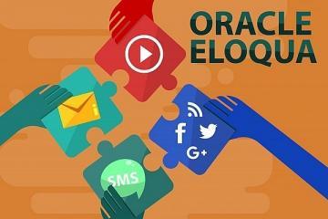 Oracle в лидерах по решениям для автоматизации маркетинга согласно результатам независимого аналитического отчета