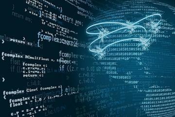 Круглый стол «Грузоперевозки онлайн: цифровизация транспортных услуг»