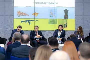 Эксперт NAUMEN Никита Кардашин рассказал об интеллектуализации цифрового сервиса