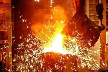 Магнитка 4.0: что ушло в цифру на ММК и как варить сталь без участия человека