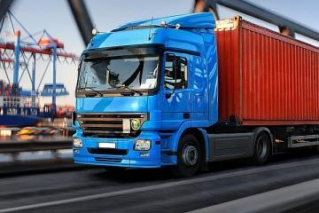 Как TMS-система сокращает затраты на перевозки: пример из практики