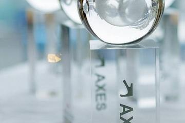 Компания Либерти Страхование третий год подряд удостоена звания «Лучший работодатель России»