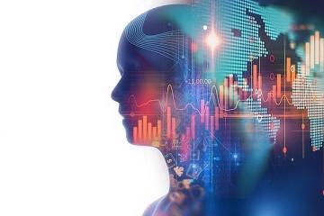 Три направления, где роботы будут лучше живых HR-специалистов