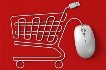 Поведение покупателей в социальной коммерции