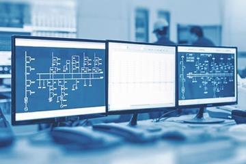 Компания «АВТОПИТЕР» повысила эффективность при помощи российской системы мониторинга