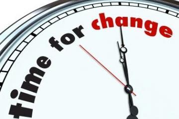 Задачи HR в рамках управления изменениями