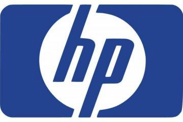 Кейс. Стратегические корпоративные цели Hewlett-Packard