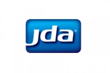 Инновационный форум JDA привлек более 180 представителей крупнейших российских и международных компаний