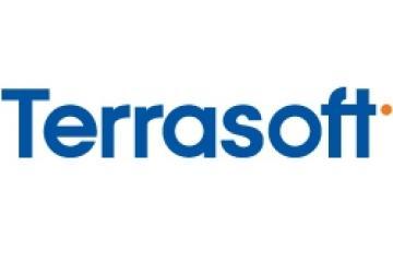 Новые возможности программного продукта Terrasoft XRM Distribution