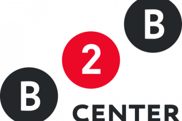 Площадка B2B-Center научилась подбирать закупки с помощью искусственного интеллекта