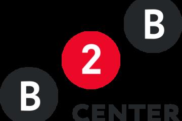 B2B-Center упростил участие малого и среднего бизнеса в закупках госкомпаний