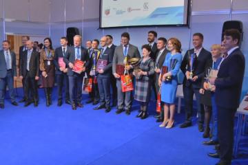 Секреты лучших производственных систем России раскрыли на Красноярском экономическом форуме