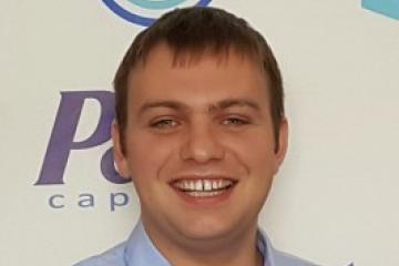 Сергей Масягин: «Ежедневный контроль с помощью ERP-системы позволяет обеспечить управление запасами и планирование в бизнесе товаров быстрого потребления»