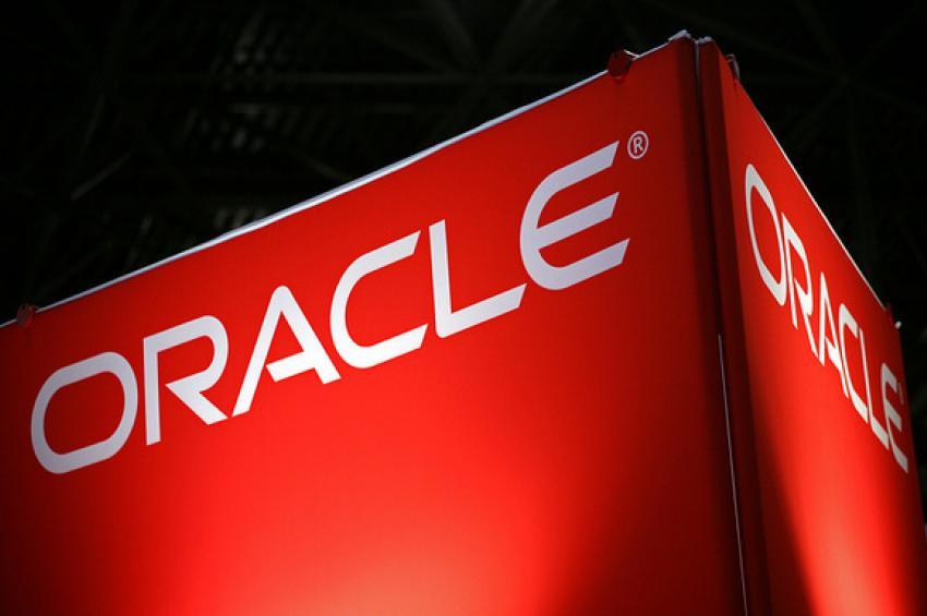 Oracle анонсирует приложения с искусственным интеллектом для «умного производства»