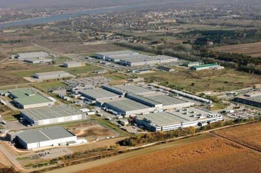 Насколько «индустриальны» индустриальные парки в России?