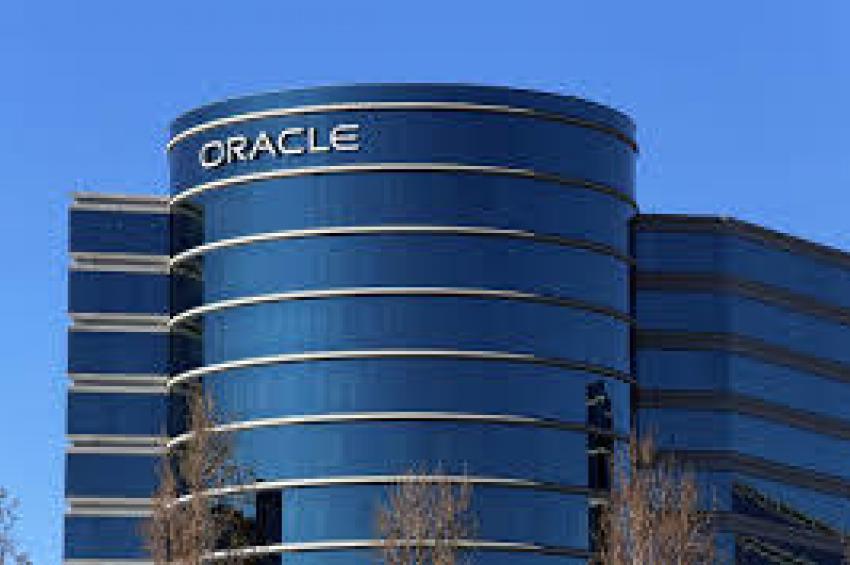 Oracle покупает компанию DataScience.com