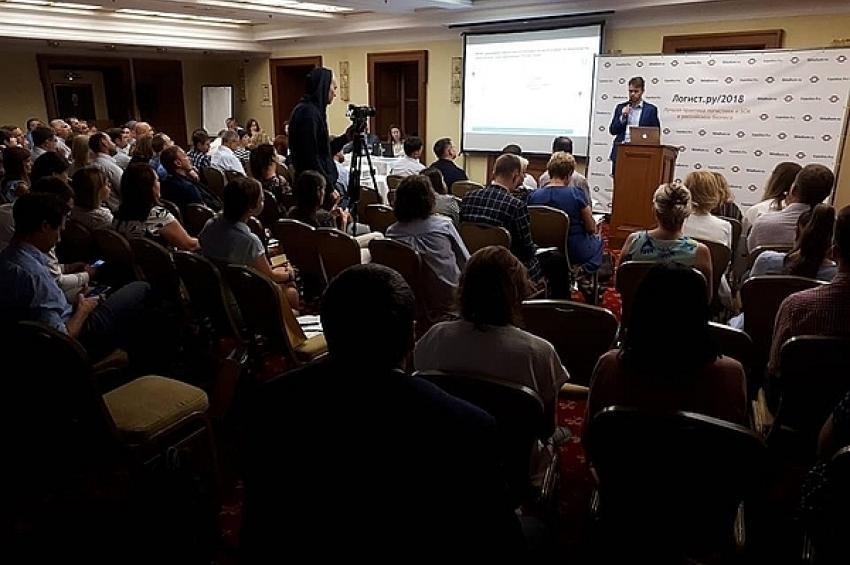 IML: «Непрерывное развитие сервисов и услуг, как ключ к успеху в условиях стремительного роста рынка электронной торговли»