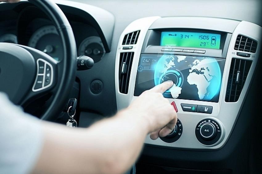 Использование возможностей «ЭРА-ГЛОНАСС» предусмотрено в плане реализации Стратегии по безопасности дорожного движения