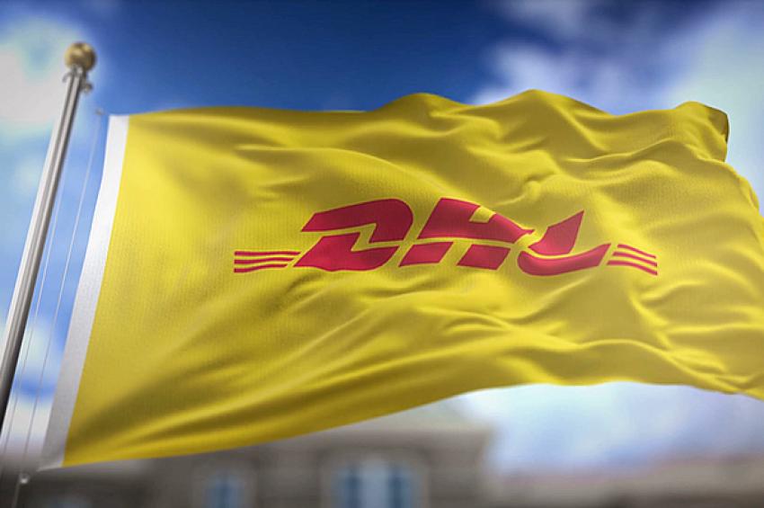 eBay и DHL расширяют возможности российских экспортеров