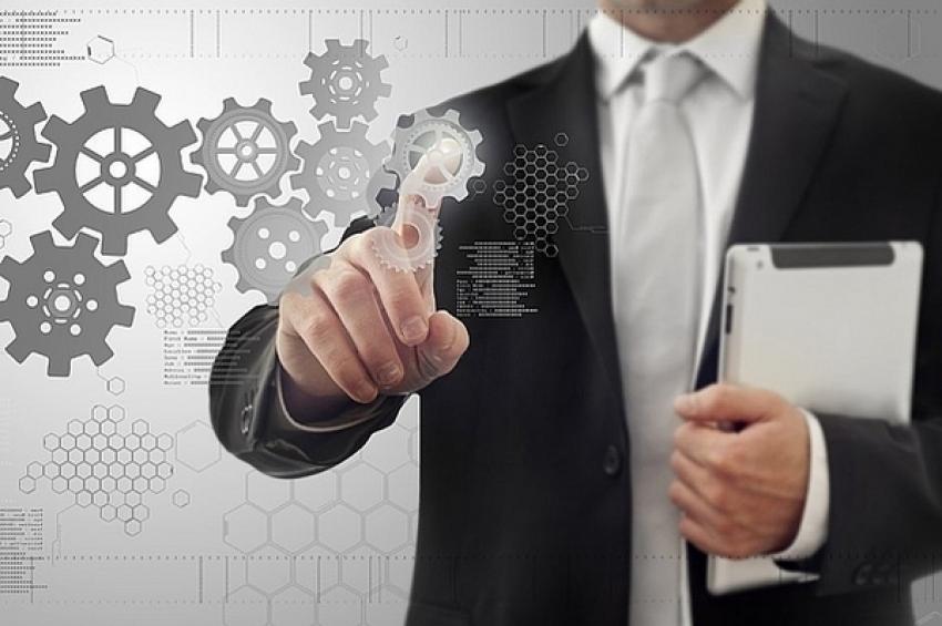 Вебинар: Лидер Производственной Системы. Какая ПС Вам нужна и какие результаты она может дать бизнесу?