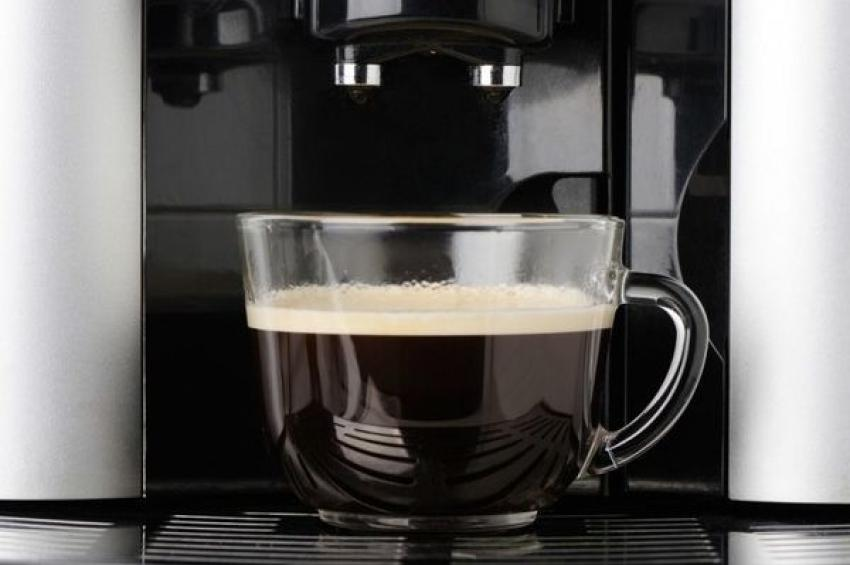 Россияне предпочитают качественный кофе с молоком