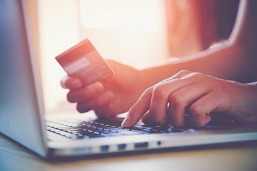 "Data Insight представляет результаты исследования ""Онлайн-рынок электроники"""