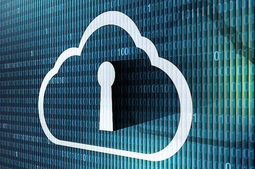 Облачные сервисы Oracle Cloud at Customer стали частью инфраструктуры X5 Retail Group