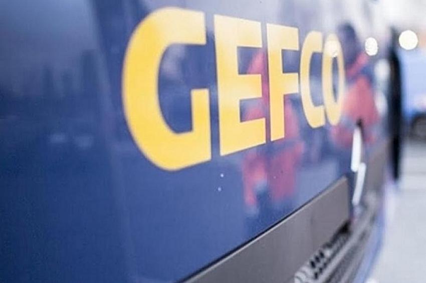 GEFCO запускает услугу голосовой помощник