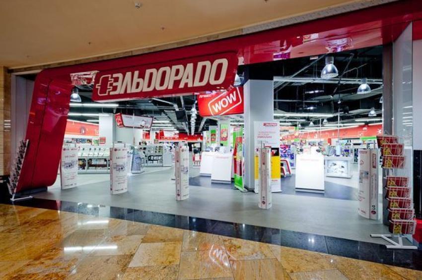Количество участников программы лояльности «Эльдорадо» достигло 23 миллионов