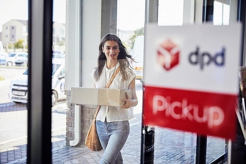DPD Pickup всё популярнее: результаты первого полугодия