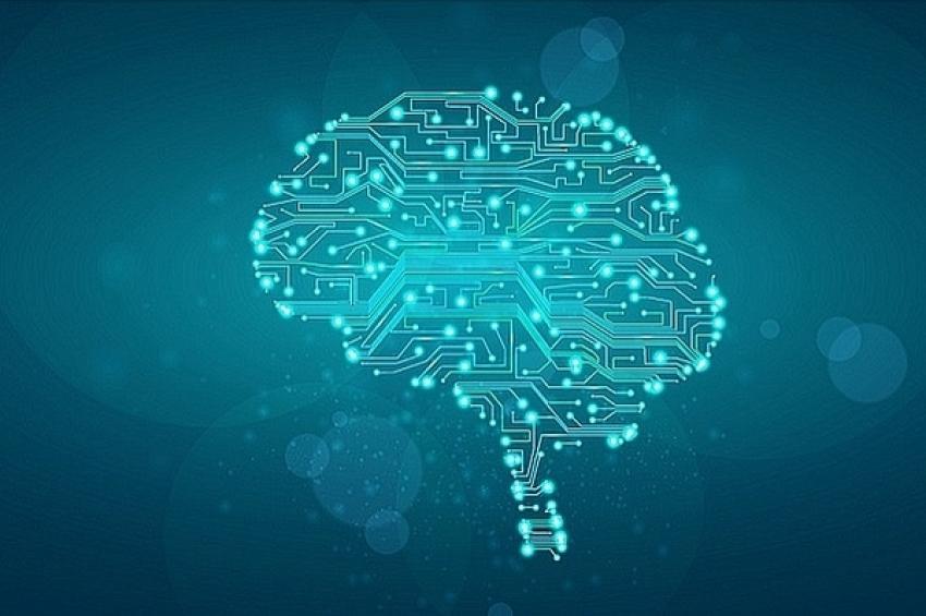 94% руководителей уверены в пользе искусственного интеллекта для бизнеса