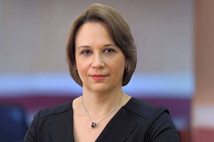 Почта России сообщает о новом кадровом назначении