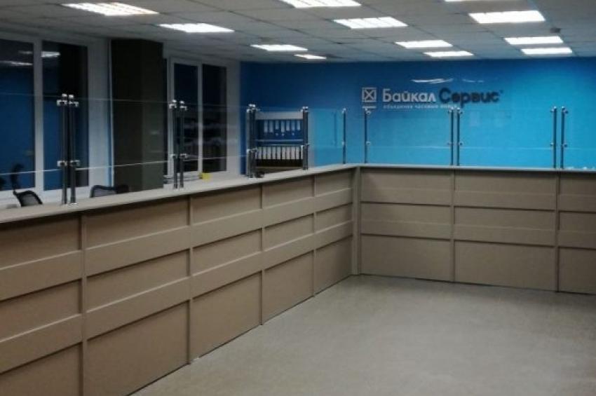 «Байкал Сервис» совершенствует складскую логистику в Красноярске